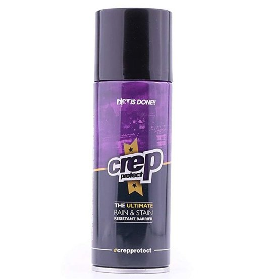 Crep Protect Ultimate Rain and Stain Spray