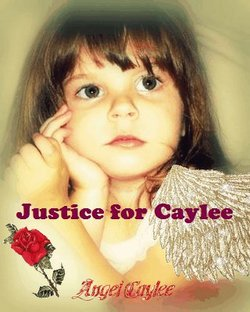 Caylee's Law