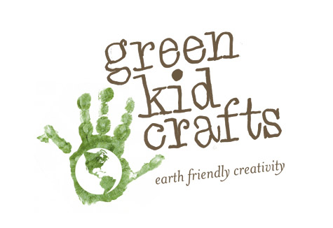 GIVEAWAY From Greenkidcrafts.com