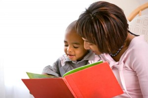 Does My Child Have a Speech Disorder?