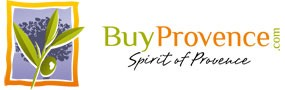 Product Review:  Alphanova Products @ BuyProvence.com