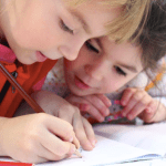 Looking To Nurture Your Child's Talent? Do It With These