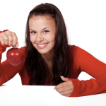 An Essential Guide To Healthy Living
