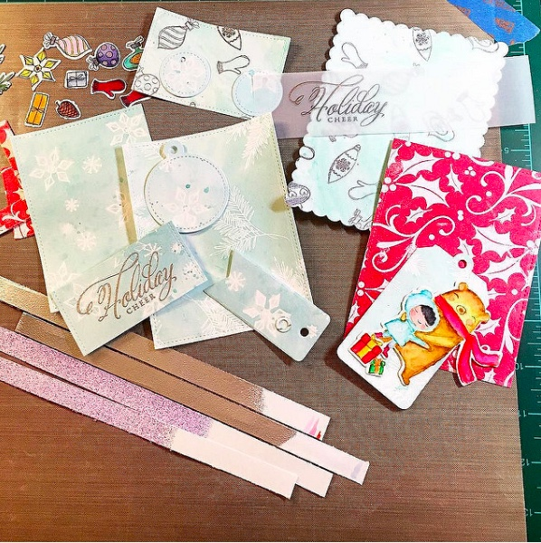 Cut and Keep These Fun Paper Crafts for Kids
