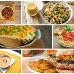 Mama Sezz Plant-Based Meal Delivery Review