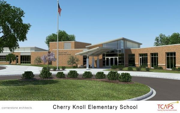 Best Elementary Schools in Orlando Florida Schools