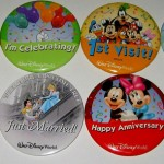 birthday-badges