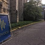 """Revoice: Taking the Church Wherever """"Here"""" Leads"""