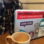 Why I Go to Pornography: Kicking Off #NoPornNovember
