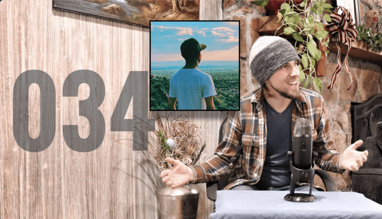 Your Other Brothers ConvoCast • 034