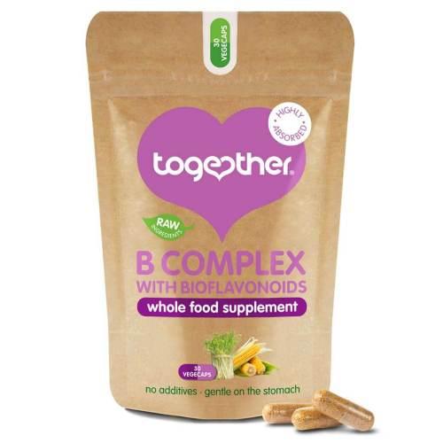 B-Vitamin-Complex-Together-Health-30caps