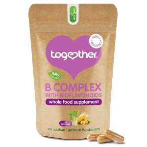 B-Vitamin-Complex-Together-Health-30caps