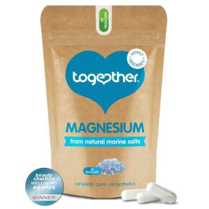 Marine-Magnesium-Together-Health-30caps