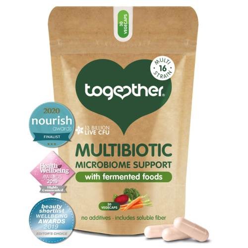 Multibiotic-Fermented-Food-Together-Health-30caps