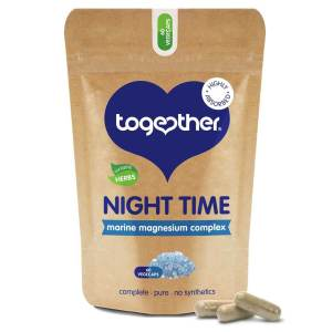 Night-Time-Complex-Together-Health-60caps