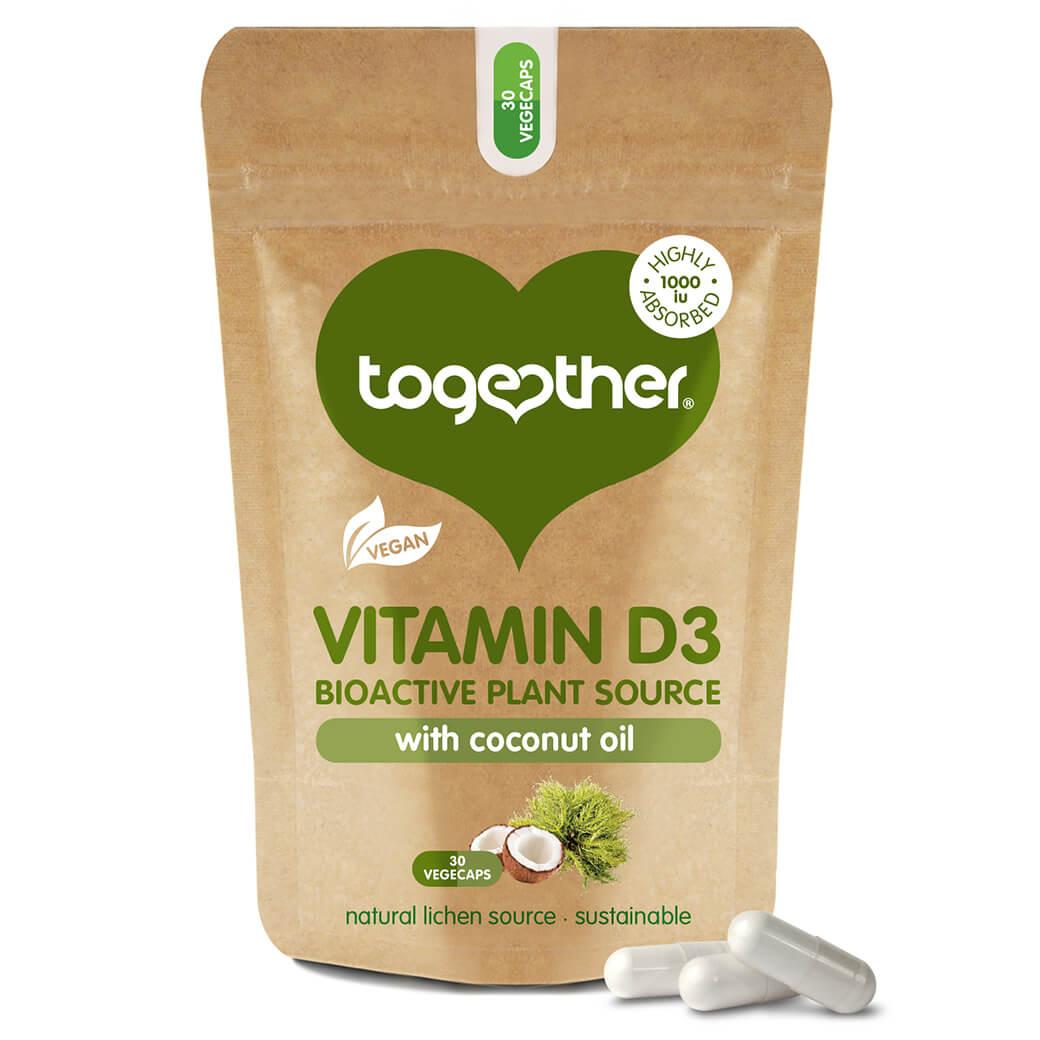 Vegan-Vitamin-D3-Together-Health-30caps