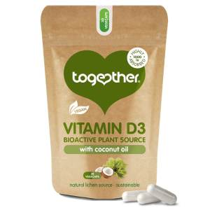 Vegan-Vitamin-D3-Together-Health-30caps