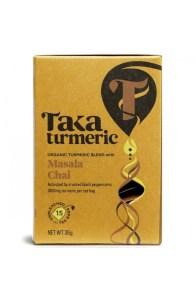 Taka-Turmeric-Kurkuma-Golden-Chai-Thee