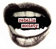 rebelle1