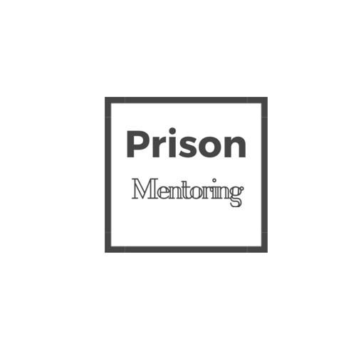 Prison Mentoring Session 3 Part 2