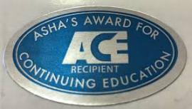 ace-award