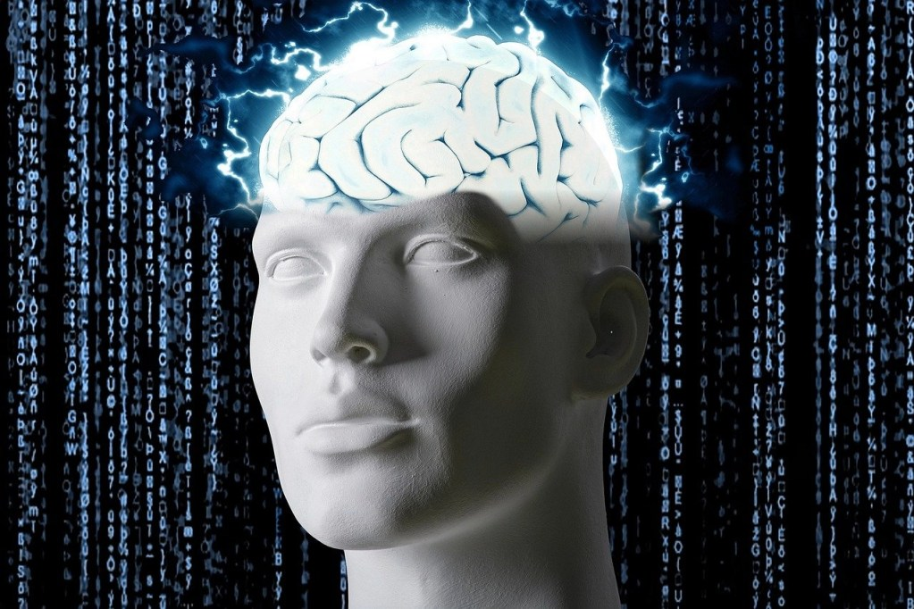 thinking, thoughts, brain-5968108.jpg