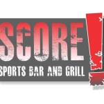 Score Sports Bar and Grill