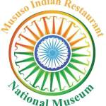 Mususo Indian National Museum