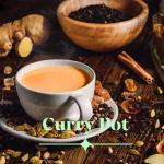 Curry Pot closed