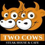 Two Cows Steakhouse TTP