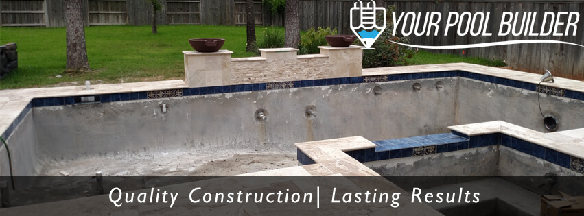 Image Result For Pool Companies Houston Tx