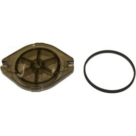 hayward super pump hand knob kit evinrude 70 wiring diagram spx1600pn max flo on sale at yourpoolhq spx1250la strainer cover with gasket