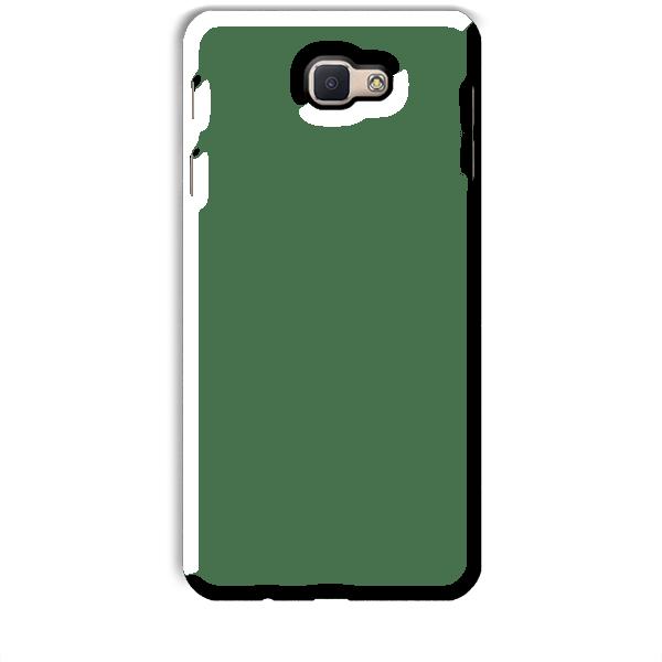 Buy Custom Samsung Galaxy J7 Prime Case Back Cover Online