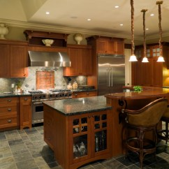 Kitchen Loans Table Round Tried And True Floors Your Project Loan Has Over 55 Years Of Experience Helping Homeowners Get The They Need To Make Their Remodeling Dreams A Reality Is
