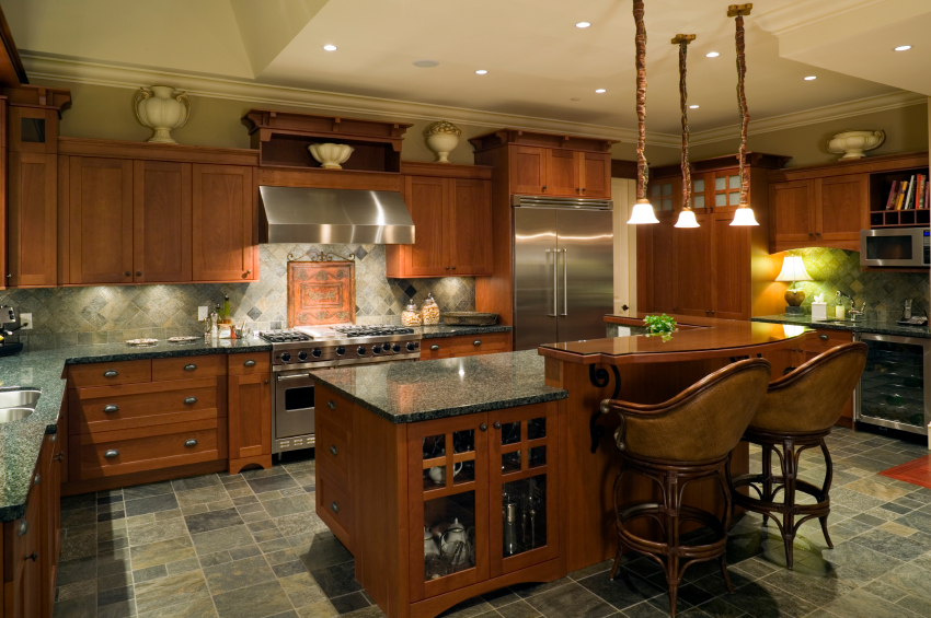 kitchen loans solid wood cabinets wholesale tried and true floors your project loan has over 55 years of experience helping homeowners get the they need to make their remodeling dreams a reality is