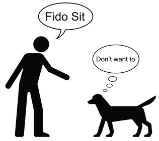 You Need Dog Training Help... But From Where?