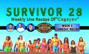 SURVIVORWeekly_S28_5Web
