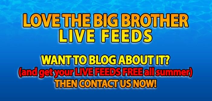 WAnnBloggBB_WEB
