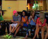 Big Brother Season 16: Episode 34 & 35
