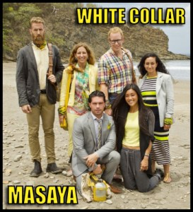 masaya_whitecollar