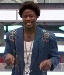 bbcan316-8