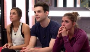 BBCAN320-6