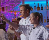 Hell's Kitchen Ep. 16 Recap: The Winner Is Chosen!