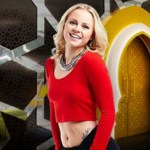 Maddy Pavle, Big Brother Canada 4