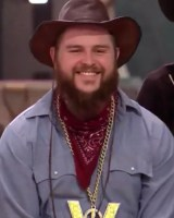 Big Brother Canada, Big Brother Canada 4, BBCAN4, Your Reality Recaps