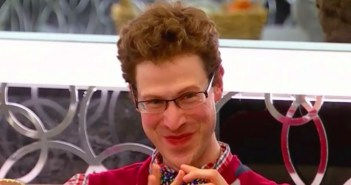 Big Brother Canada 4, BBCAN4,