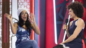Big Brother Canada, Your Reality Recaps, Big Brother Canada 4
