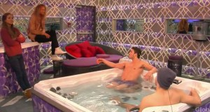 BBCAN25-1