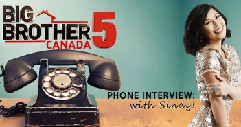 #BBCAN5 Exit Interview: Sindy Nguyen