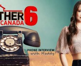 BBCAN6 PHONE INTERVIEW: Maddy Poplett